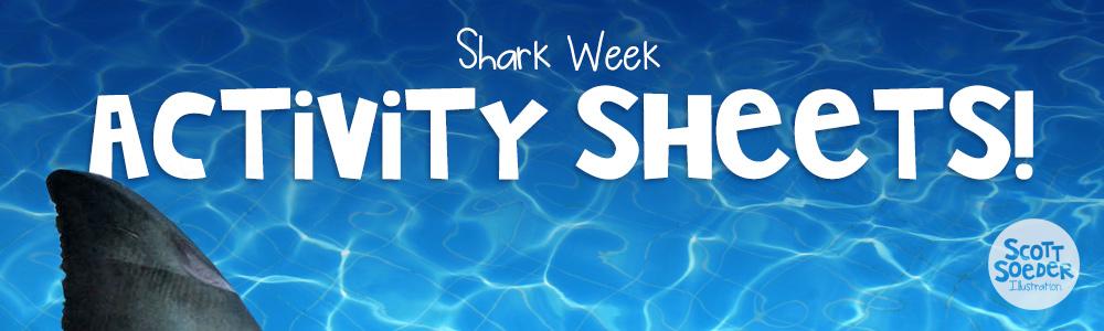 sharkweek-sheets+header.jpg