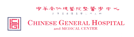 chinese-general-hospital-logo.png