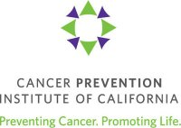 Cancer_Prevention_Institute_of_California_(logo).jpg