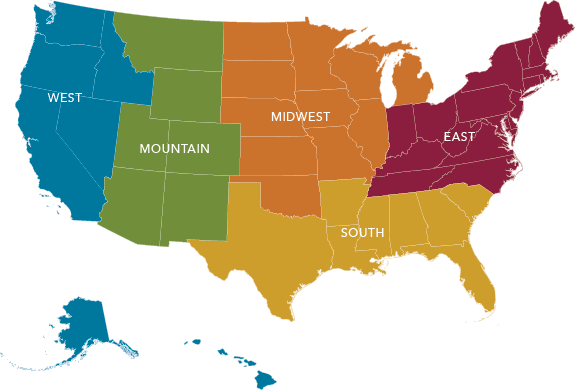 united_states-map-regions2.png
