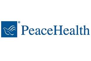peacehealth-logo.jpg