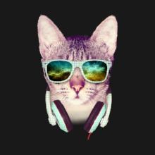 catheadphonescool.JPG