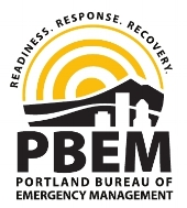 PBEM-Logo-with-text.jpg