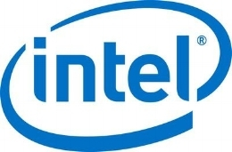 Intel is a strong partner in all our AI and Machine Learning analysis. Working together to promote community engagement through education, state of the art compute clusters, and build events, we're able to tackle some of our toughest data challenges yet.