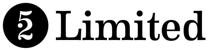 52_Limited_Wordmark.jpg