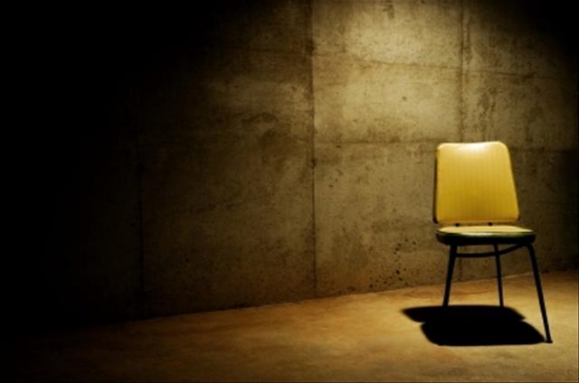 interrogationroom6.jpg