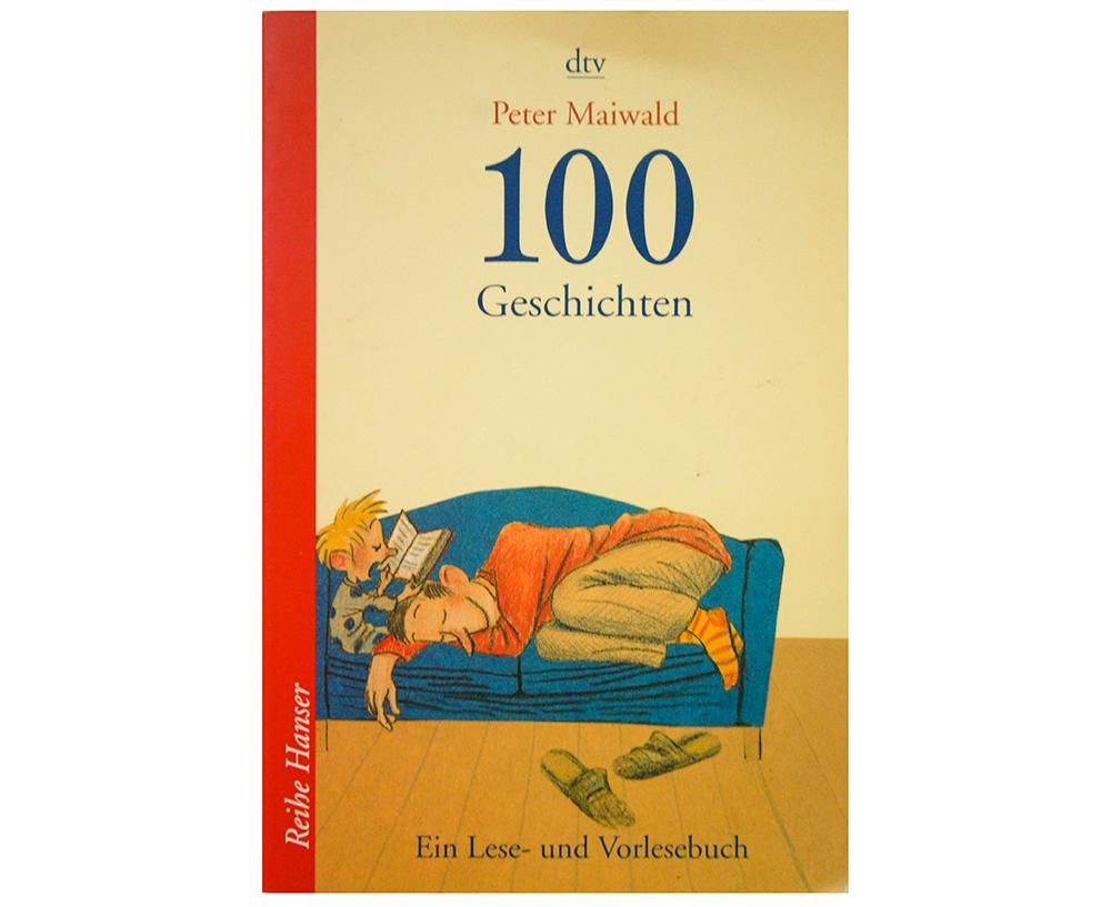 100-Geschichten.jpg