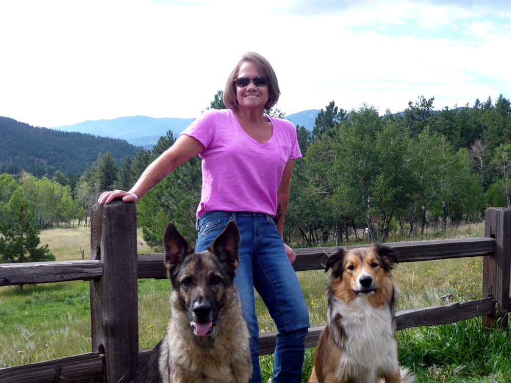Allison with client dogs; Stella and Finn.jpg