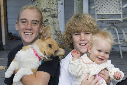 Kids with Corgi.jpg