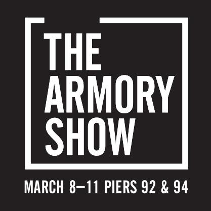 Armory_18.jpg