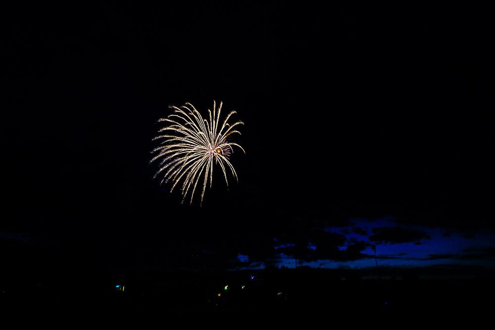 Fireworks 16-3.jpg