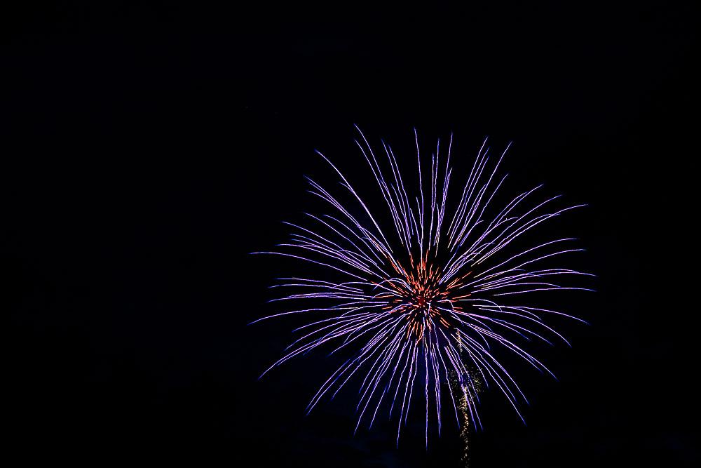 Fireworks 16-8.jpg
