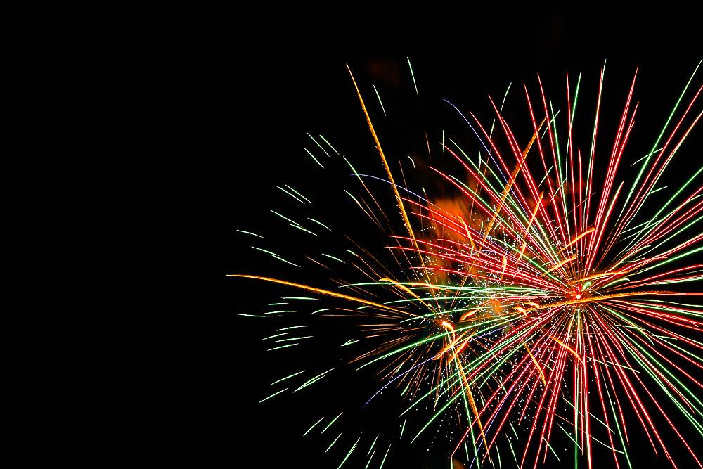 Fireworks 16-13.jpg