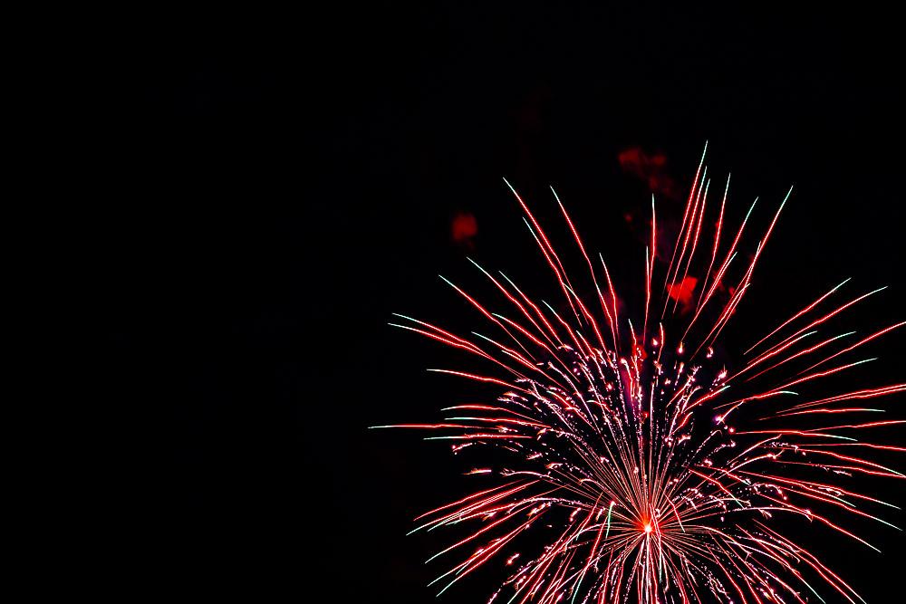 Fireworks 16-14.jpg