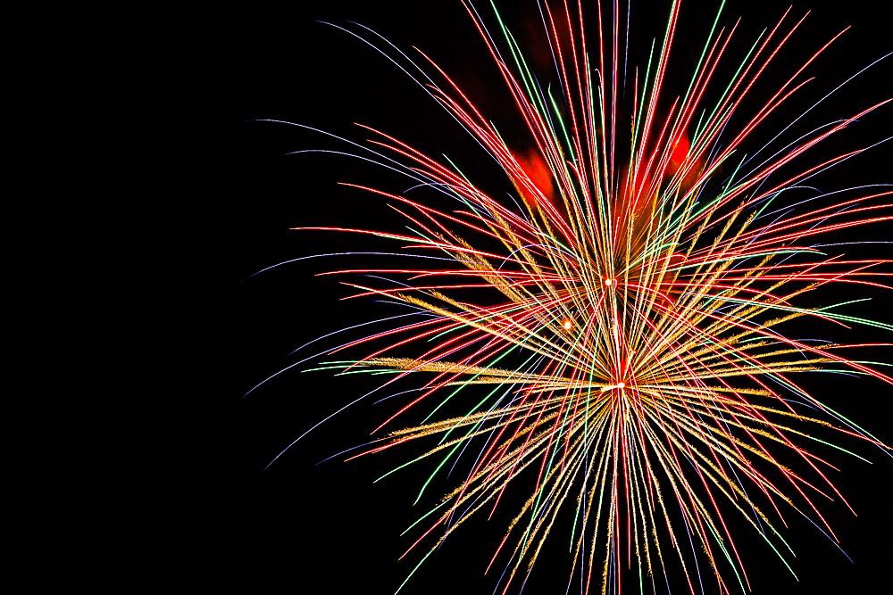 Fireworks 16-23.jpg