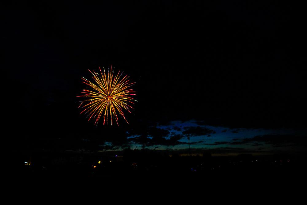 Fireworks 16-2.jpg