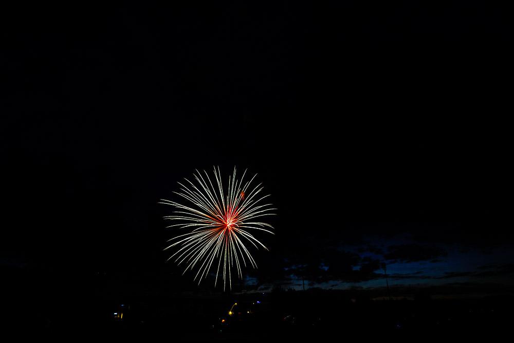 Fireworks 16-4.jpg