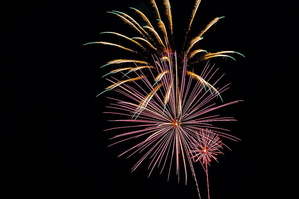 Fireworks 16-11.jpg