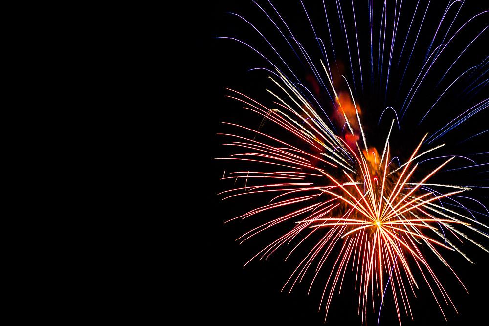Fireworks 16-16.jpg