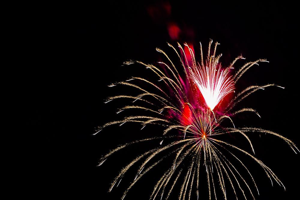 Fireworks 16-15.jpg