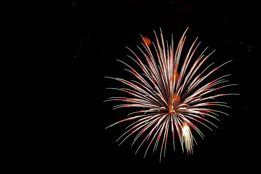 Fireworks 16-22.jpg