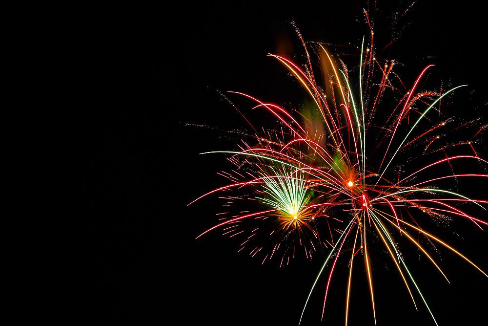 Fireworks 16-24.jpg