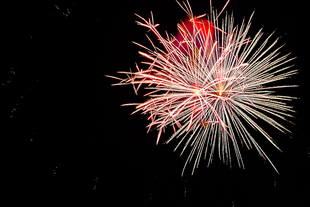 Fireworks 16-27.jpg