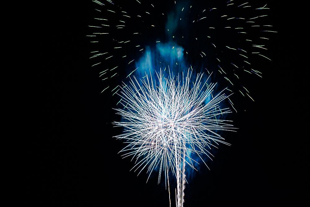 Fireworks 16-29.jpg