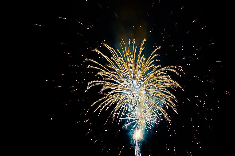 Fireworks 16-31.jpg