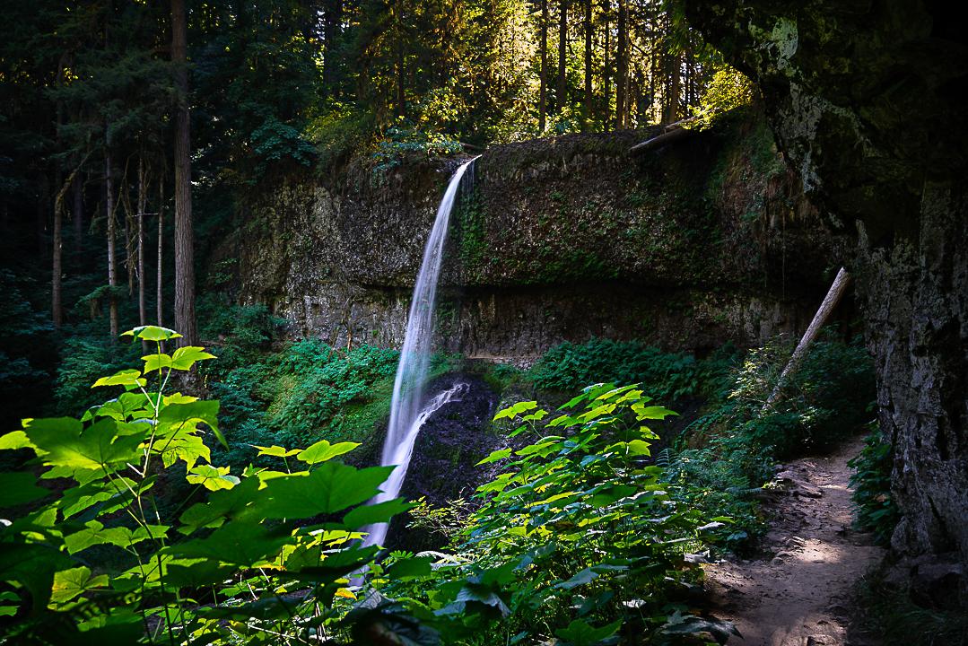 Middle Falls.jpg