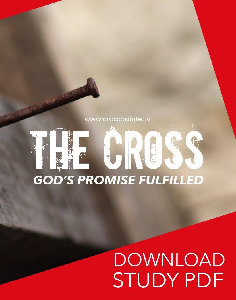 Sermons - CrossPointe Church