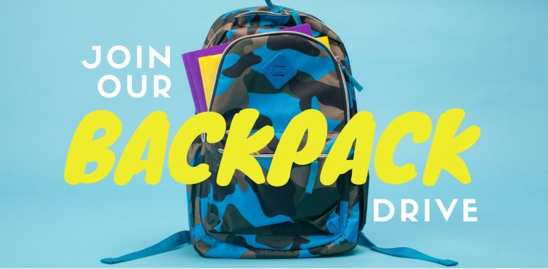 Backpack-Drive-2017-e1502125542457-777x382.jpg