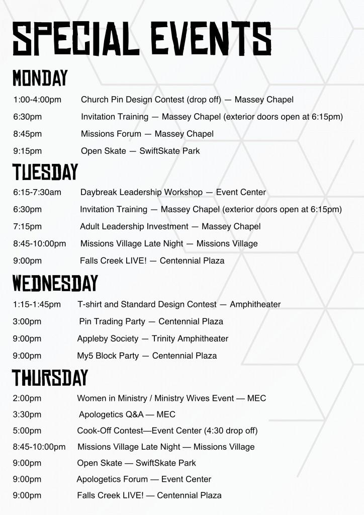 special-events-schedule.jpg