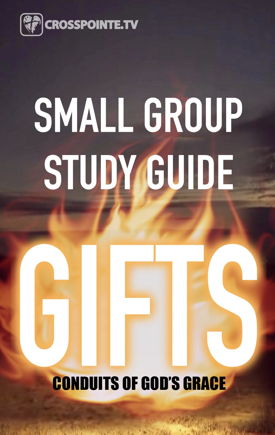 Download Study Guide
