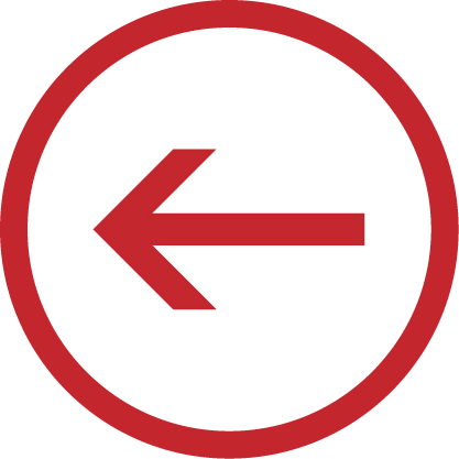 back-arrow-red.png
