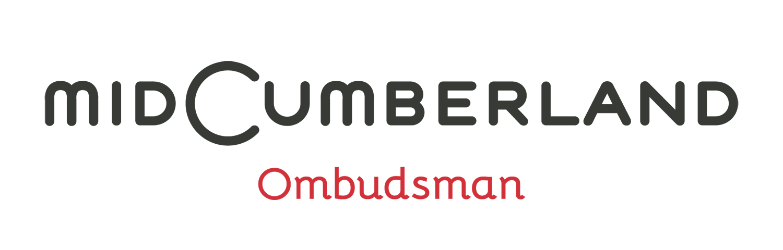 midcumberland-ombudsman-header