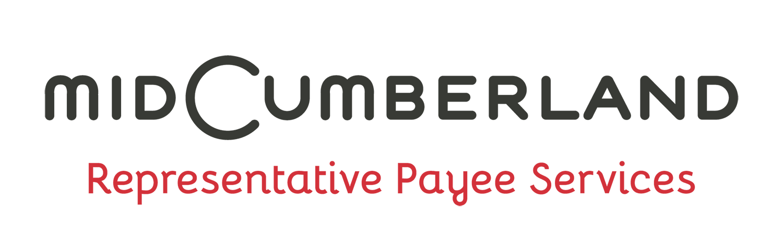 midcumberland-representative-payee-services-header
