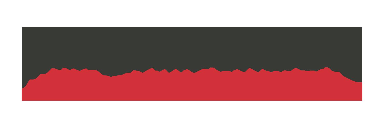 midcumberland-misdemeanor-management-header.png