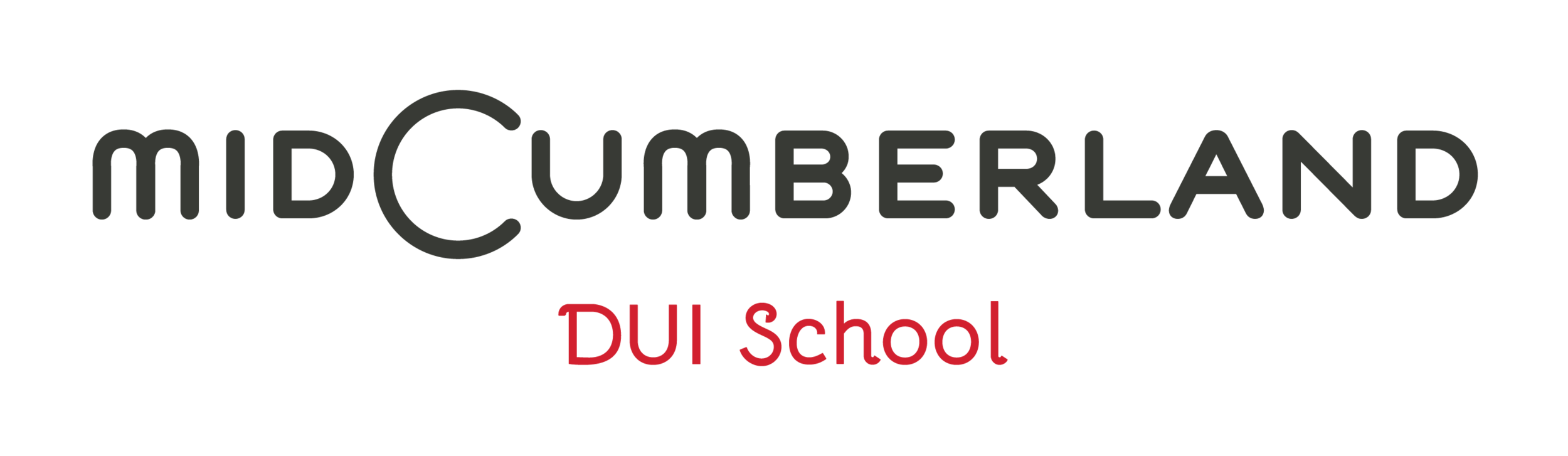 midcumberland-dui-school-logo-web.png