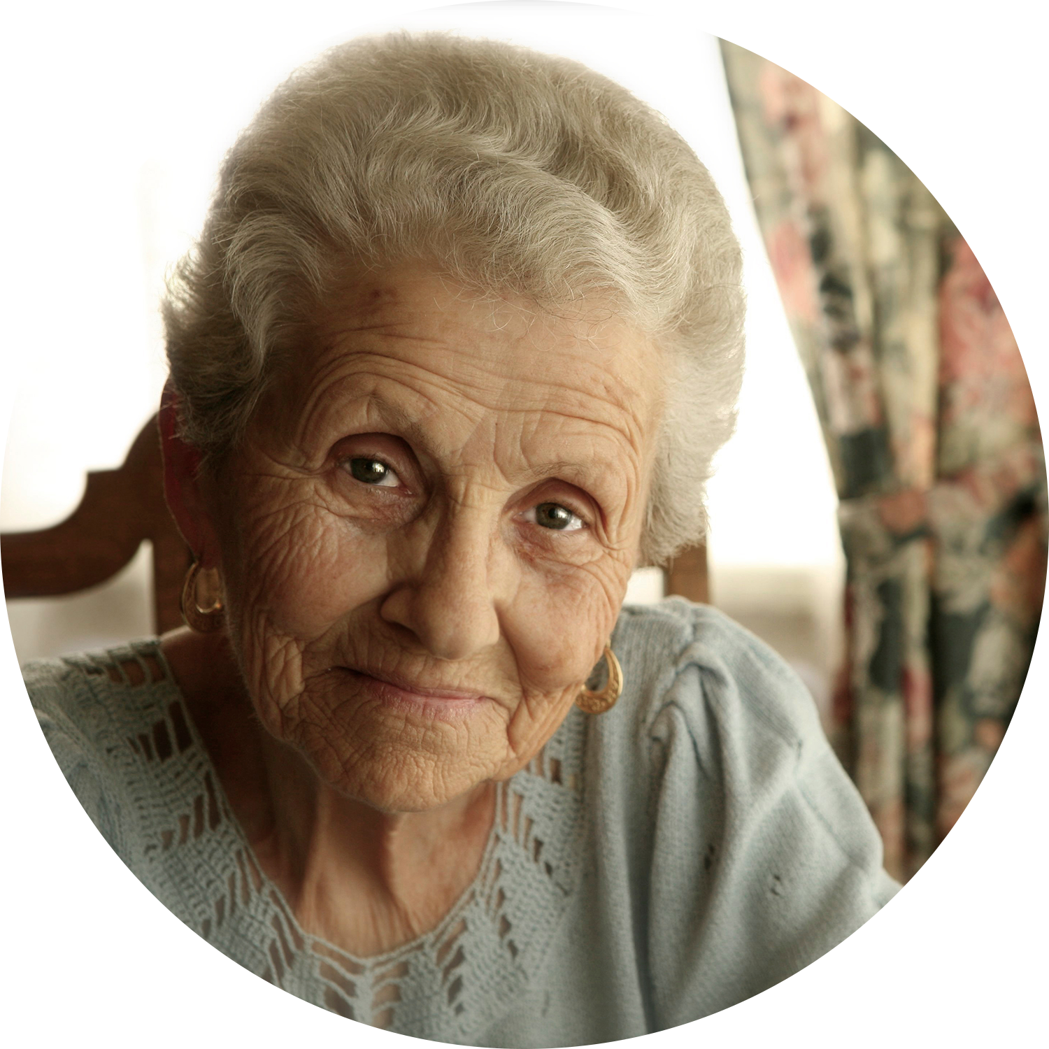 Meals-on-Wheels - Donate Now