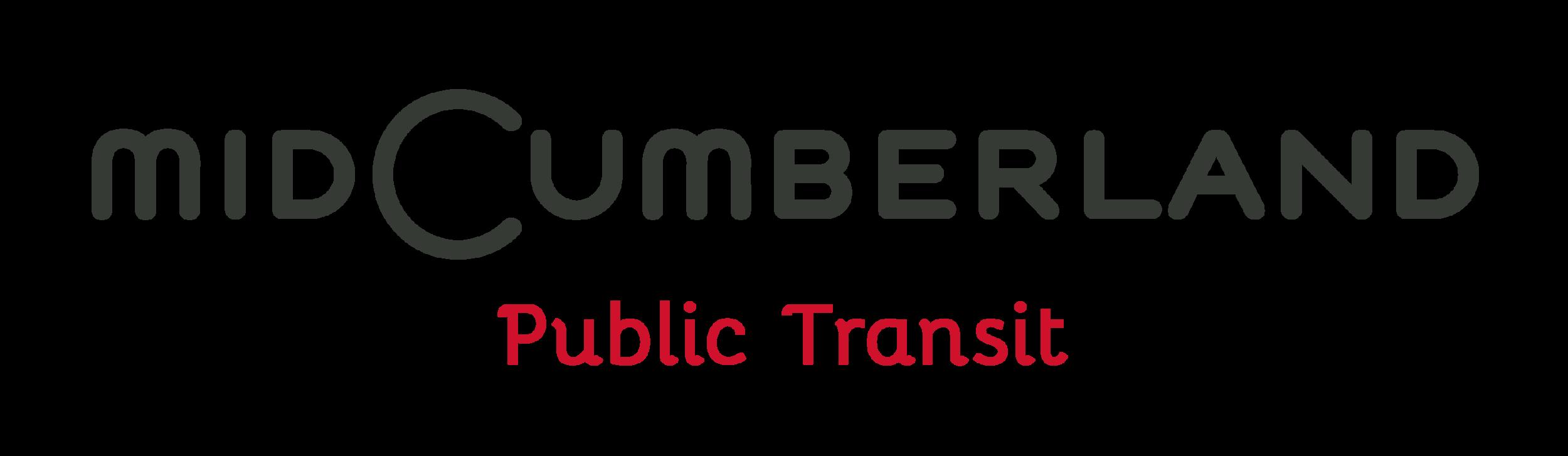 midcumberland-transportation-header.png