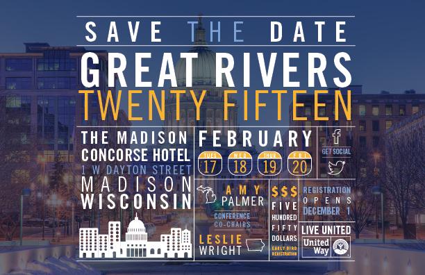 Great-Rivers-Sample-Invitation.jpg