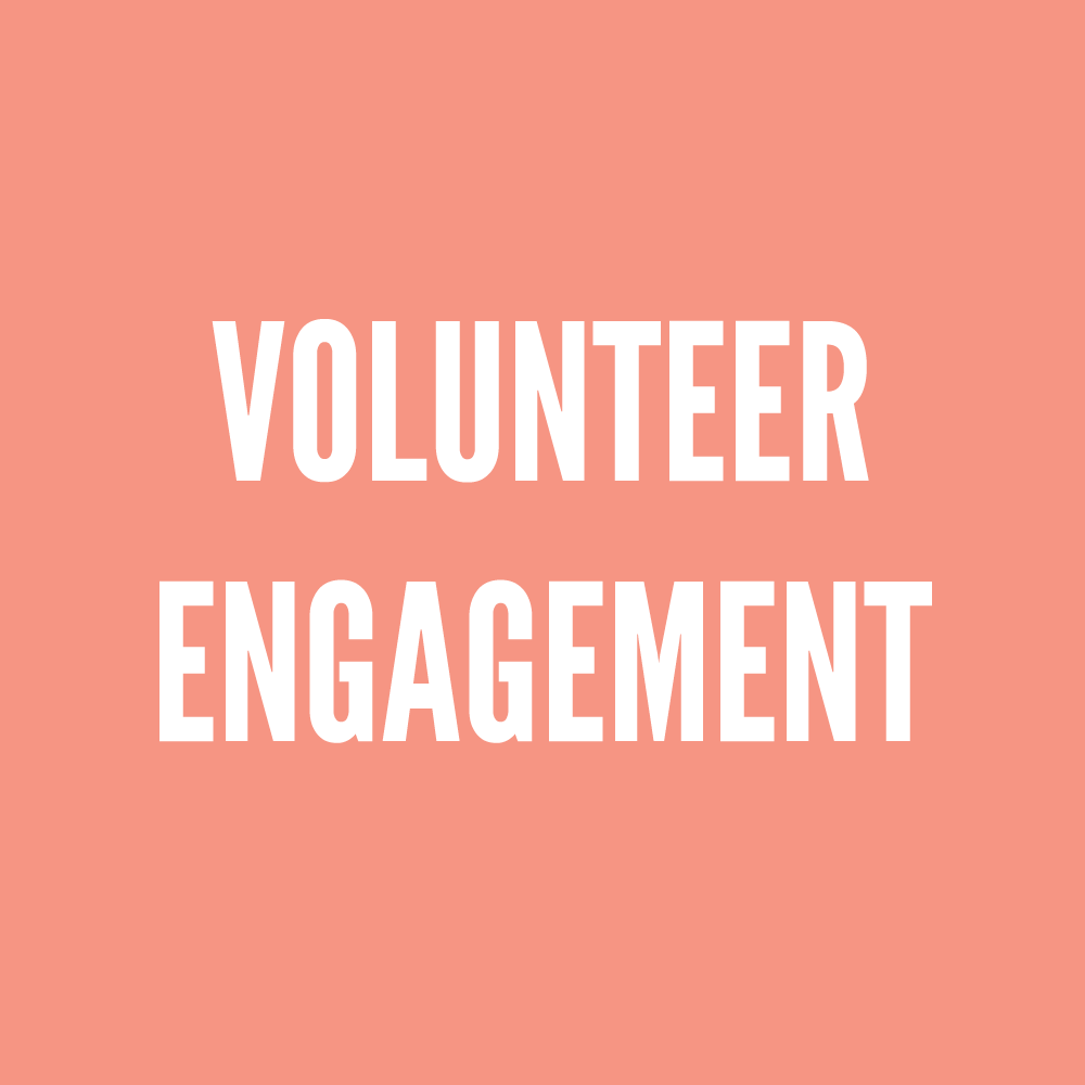 Volunteer@2x.png