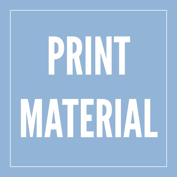 Print Button@2x.png