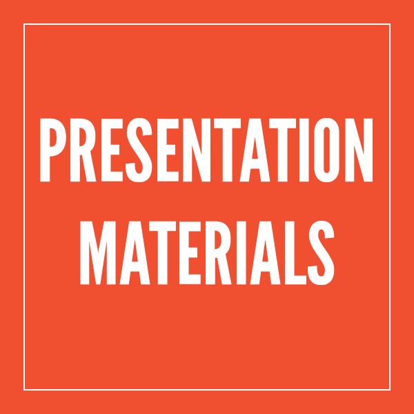 Presentation Button@2x.png