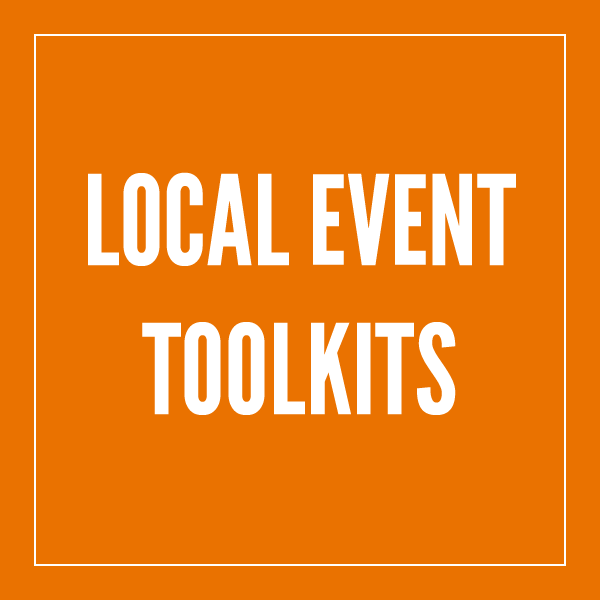 Toolkits@2x.png