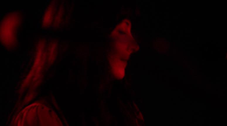 Screen Shot 2014-03-25 at 3.01.05 PM.png