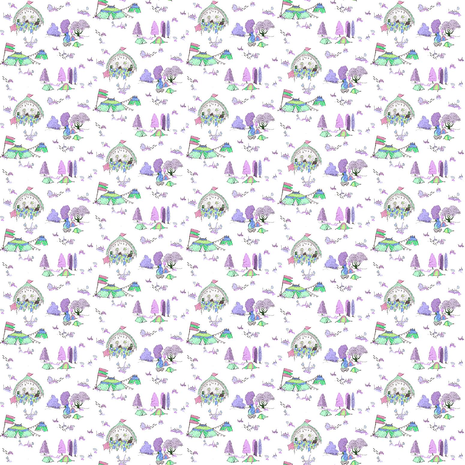 green&purple.jpg