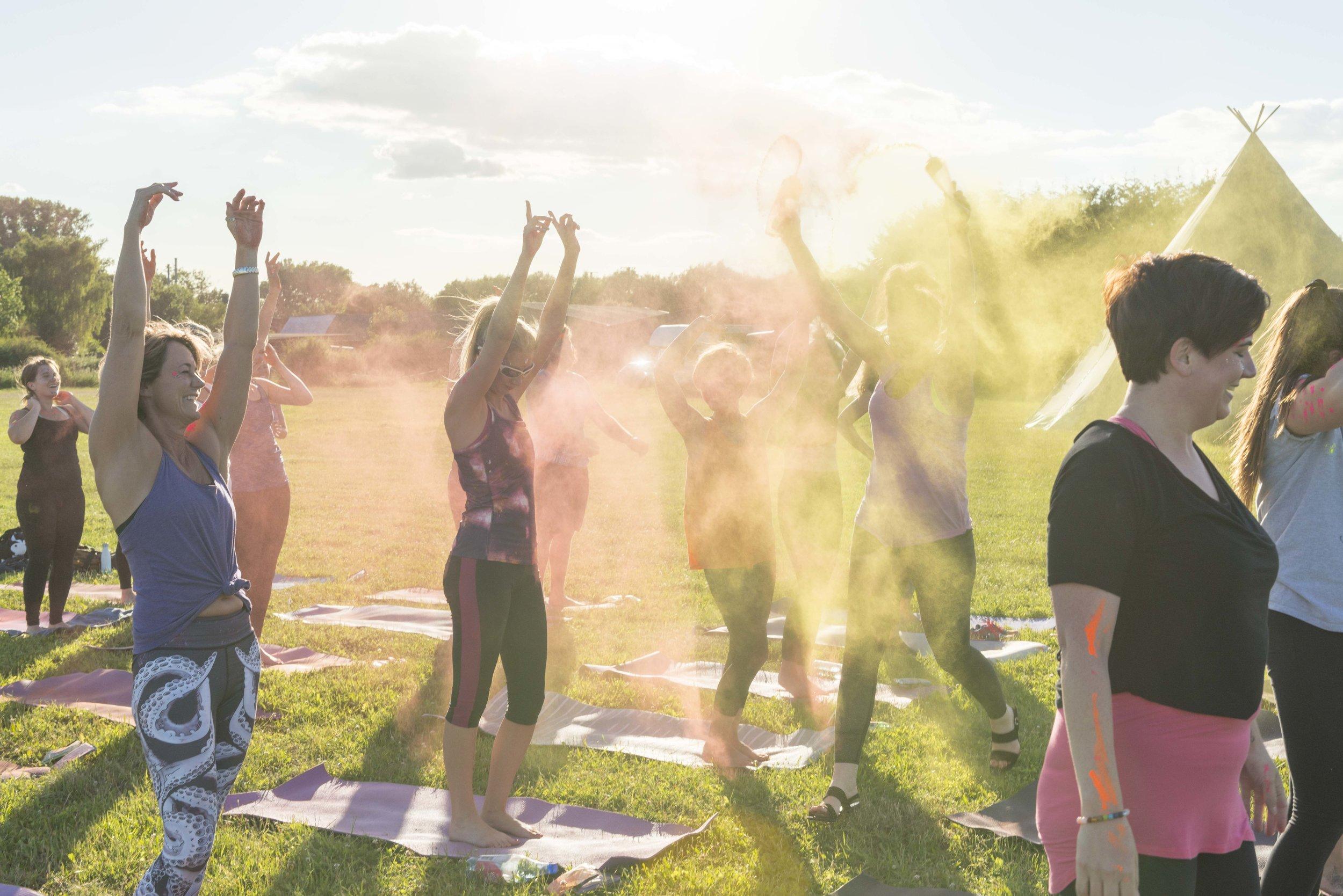 Colour Yoga With Aminta Web Res-58.jpg