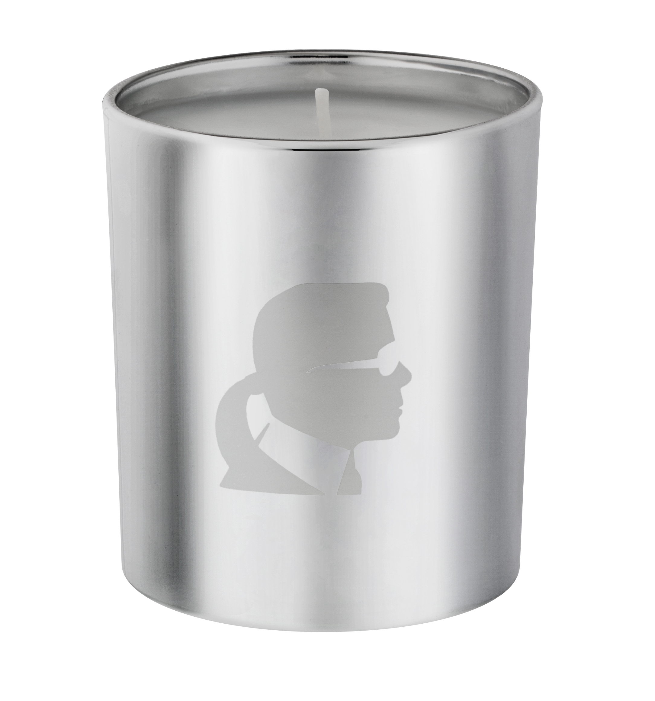 Karl Lagerfeld Figue & Poivre Noir Candle_SILO_HD.jpg